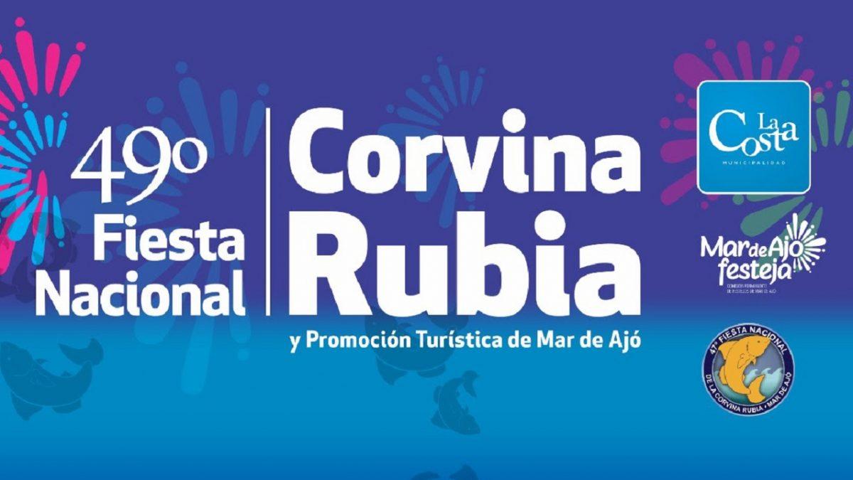 Fiesta de la Corvina Rubia