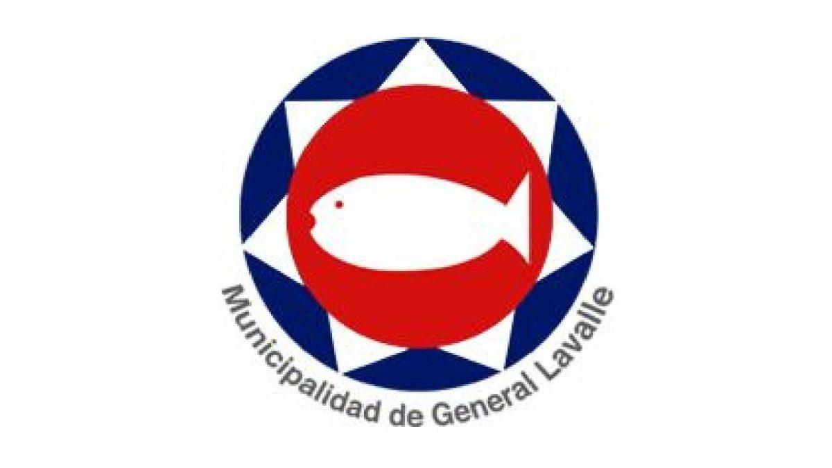 Lavalle escudo