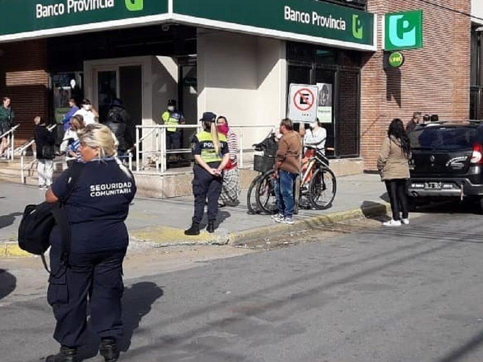 Foto Radionoticiasweb